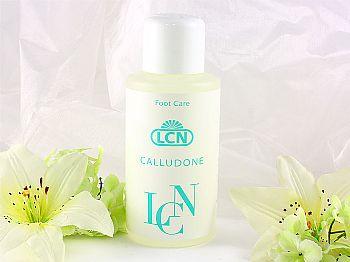 Y4B60235LCN 軟枕液Calludone 500ml