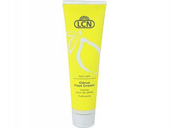 Y4B30286LCN檸檬足療軟膏Citrus Foot Cream 100ml