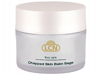 Y4B30353LCN鼠尾草寶芯軟枕潤霜Chapped Skin Balsam Sage50ml
